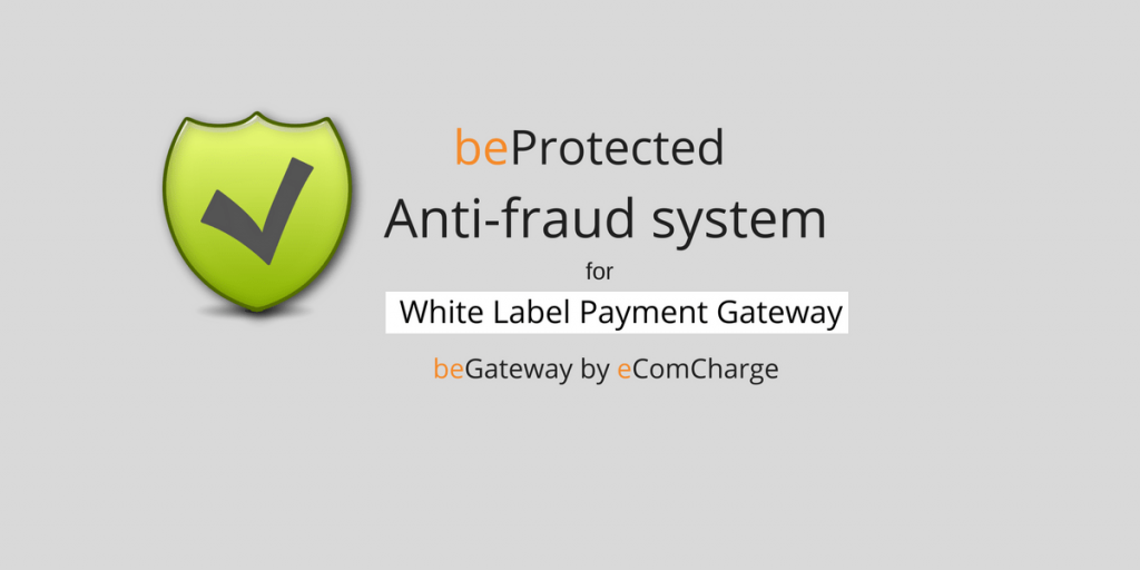 white label payment solution